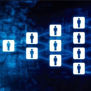 Conferencias Netlan sobre Uso de Redes Sociales