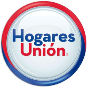 Hogares Unión, Cliente Netlan