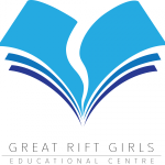Great Rift Girls High School in eldoret