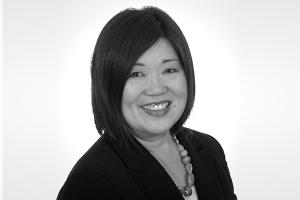 Faye Makishima