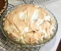 EAS pie 1