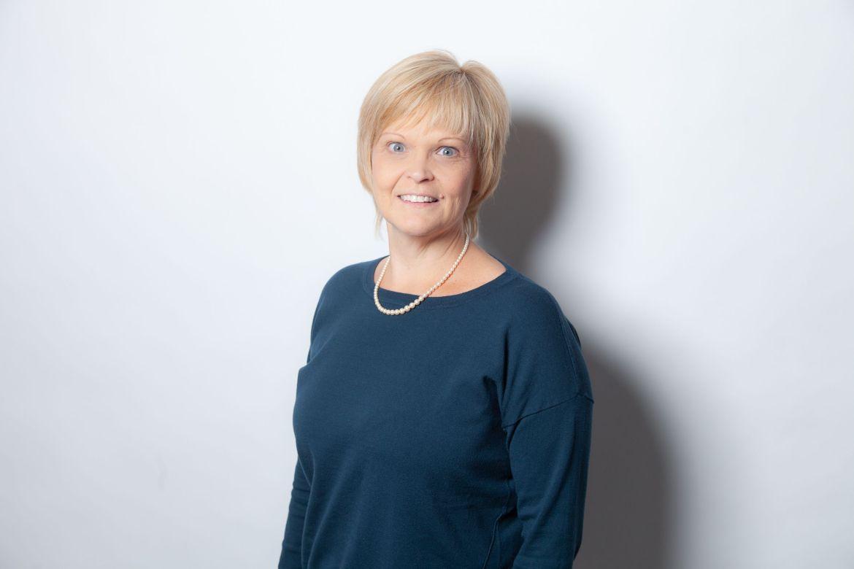 Denise Forsythe