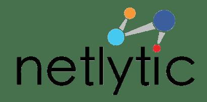 Netlytic Logo_color_transparent