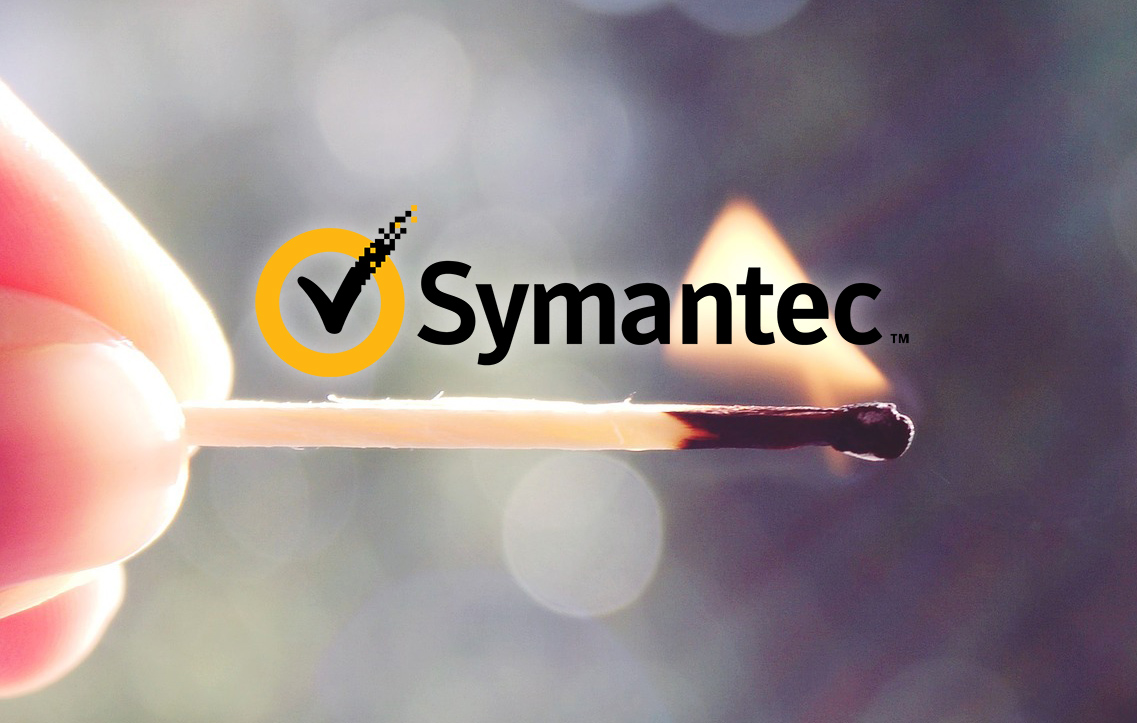 symantec.jpg?fit=1137%2C723&ssl=1