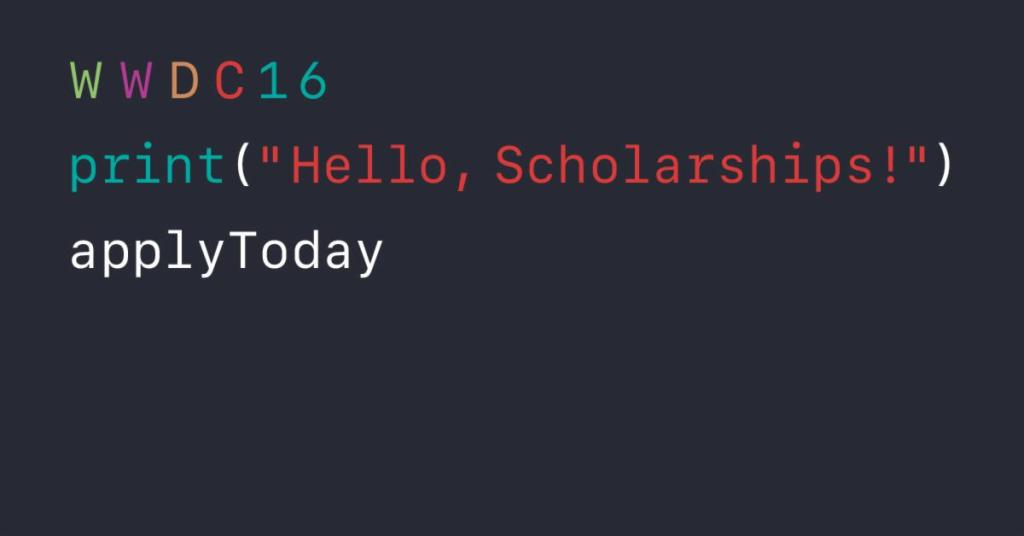 fb-wwdc16-scholarships-og.jpg?fit=1024%2C536&ssl=1