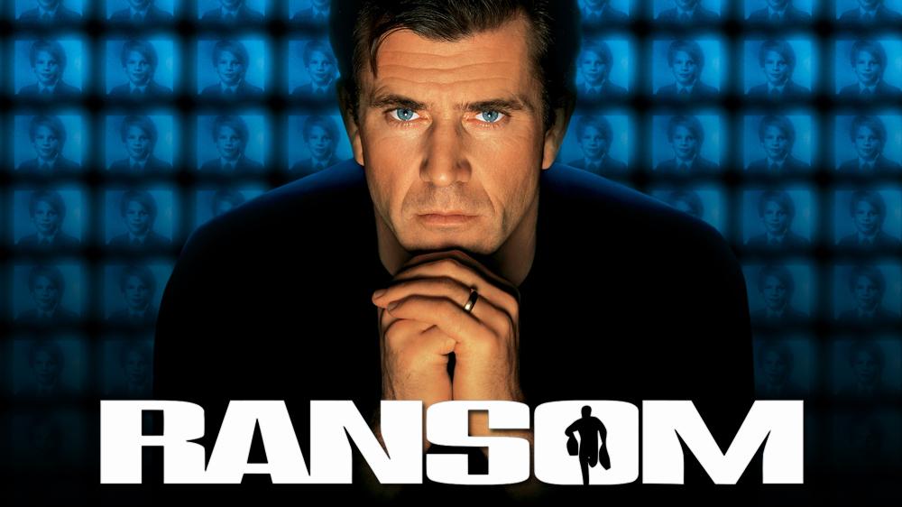 ransom-51d964c1b2d78.jpg?fit=1000%2C562&ssl=1