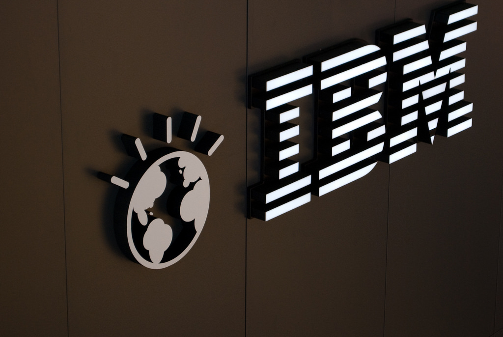 ibm_logo.jpg?fit=1024%2C686&ssl=1