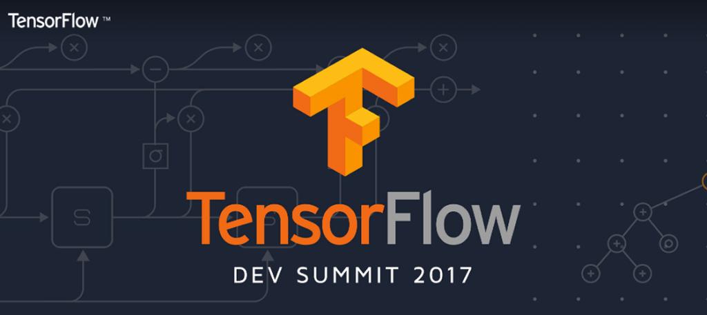 tensorflow_summit_2017_banner.png?fit=1024%2C457&ssl=1