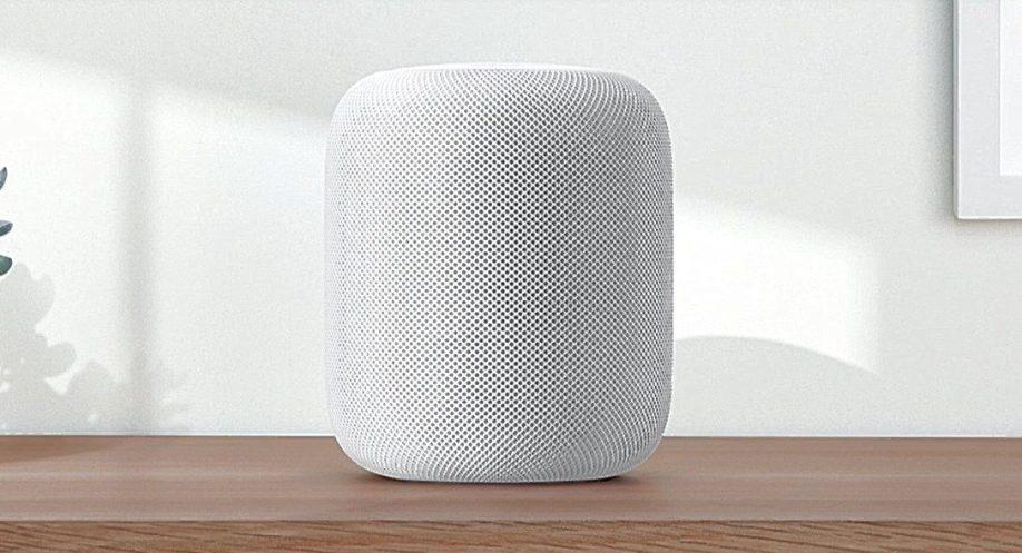 apple-homepod-banner-e1496763721427.jpg?fit=1200%2C497&ssl=1