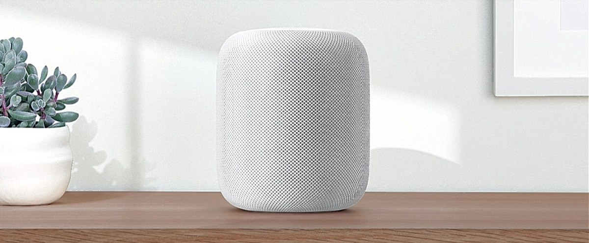 apple-homepod-banner.jpg?fit=1200%2C497&ssl=1