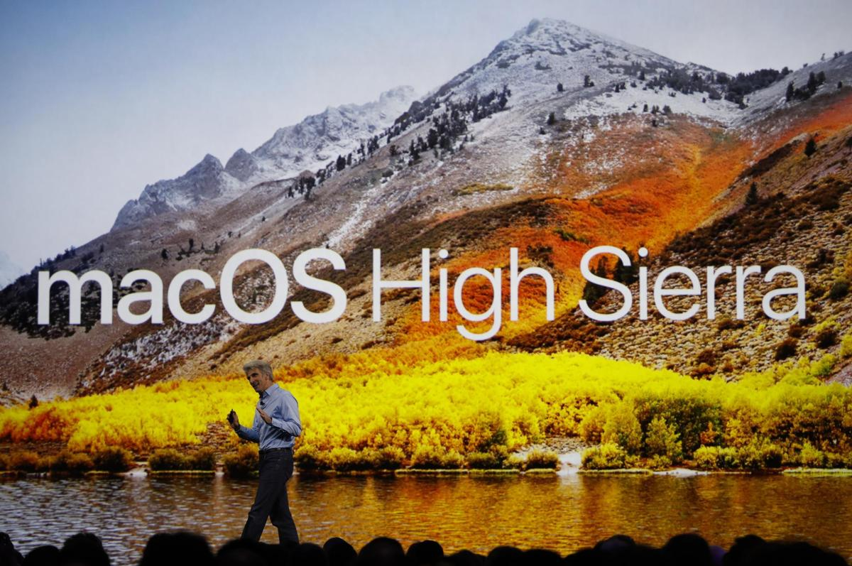 wwdc2017_macos_highsierra.jpg?fit=1200%2C797&ssl=1