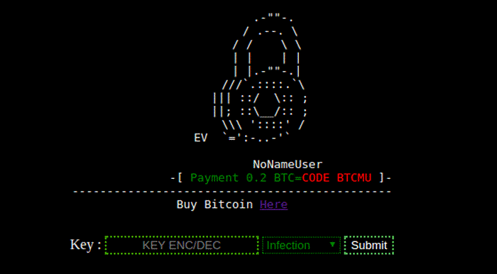 ransomware-interface_700w.png?fit=700%2C386&ssl=1