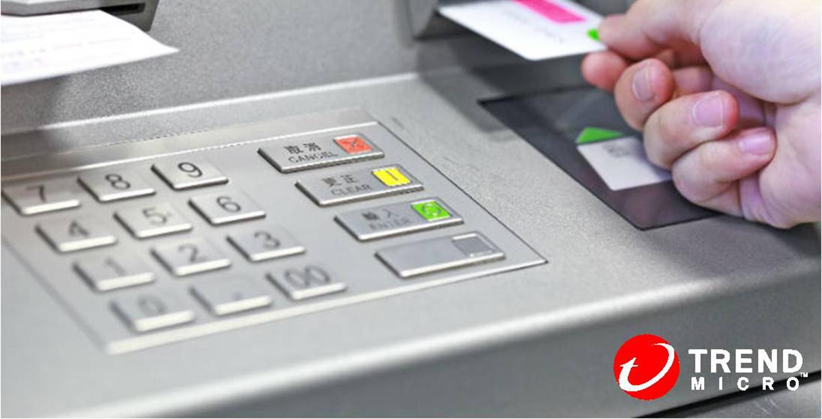 【圖說一】趨勢科技與歐洲刑警組織共同發表研究報告,詳細說明駭客如何利用惡意程式對-ATM-提款機進行臨機攻擊或網路攻擊.jpg?fit=1200%2C612&ssl=1