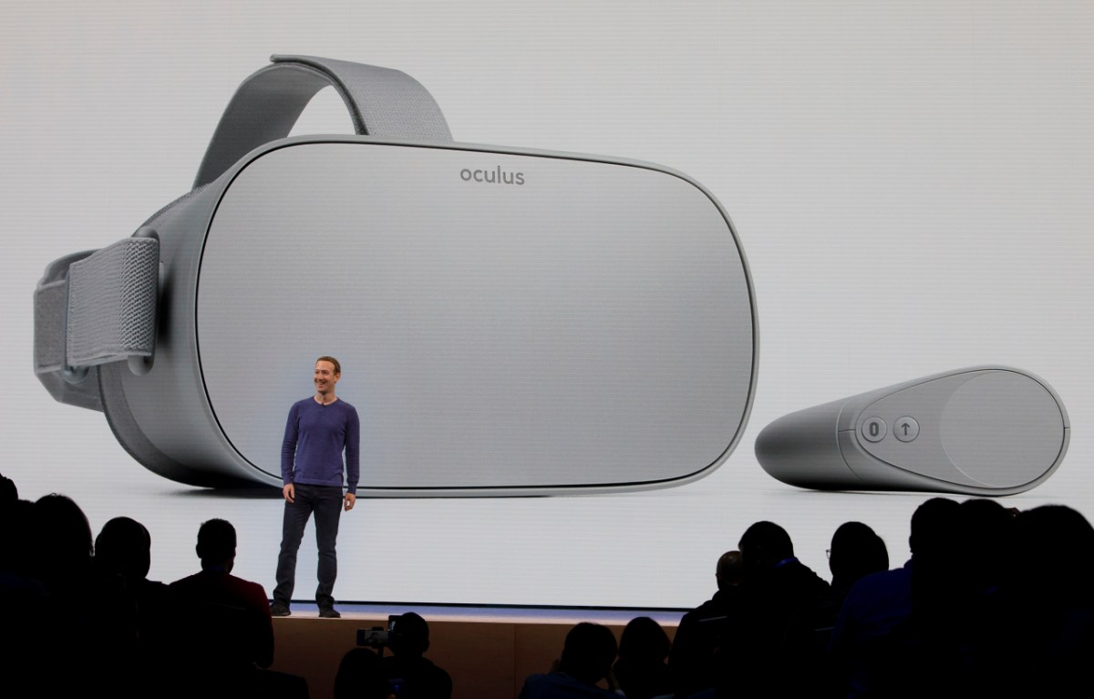oculus1.jpg?fit=1200%2C767&ssl=1