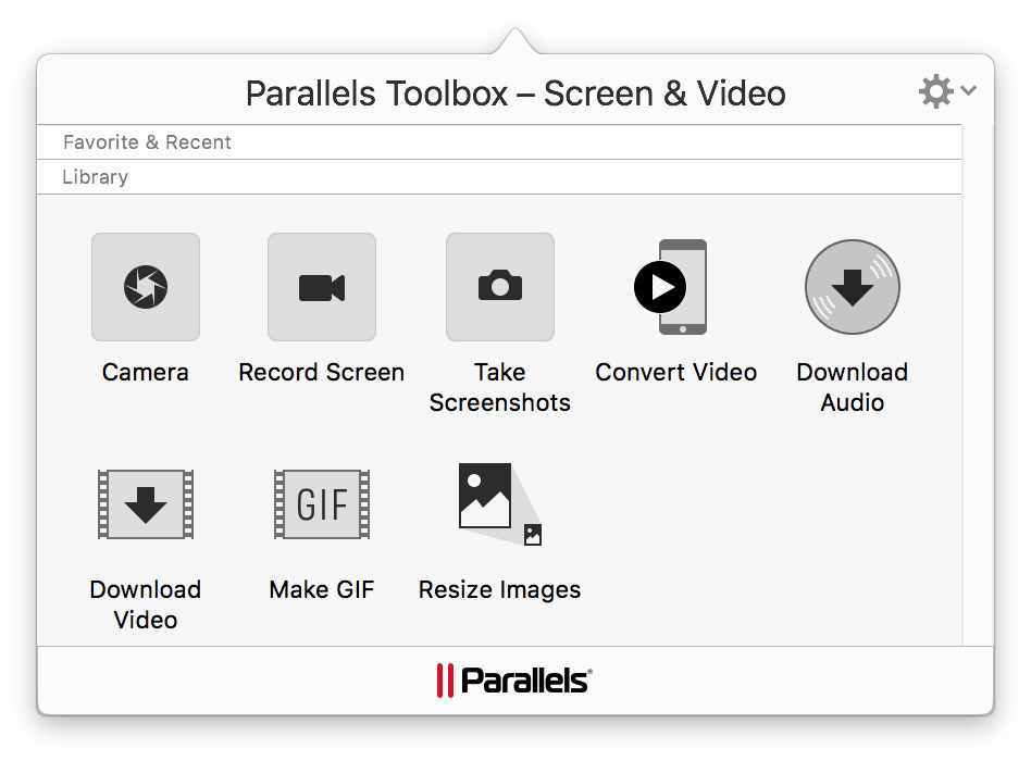 Parallels-2.png?fit=948%2C700&ssl=1