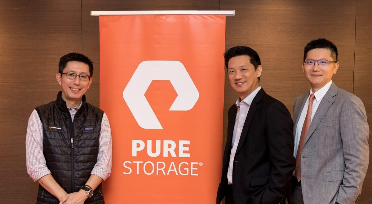 20181120_purestorage_press-e1542723369238.jpg?fit=1200%2C659&ssl=1