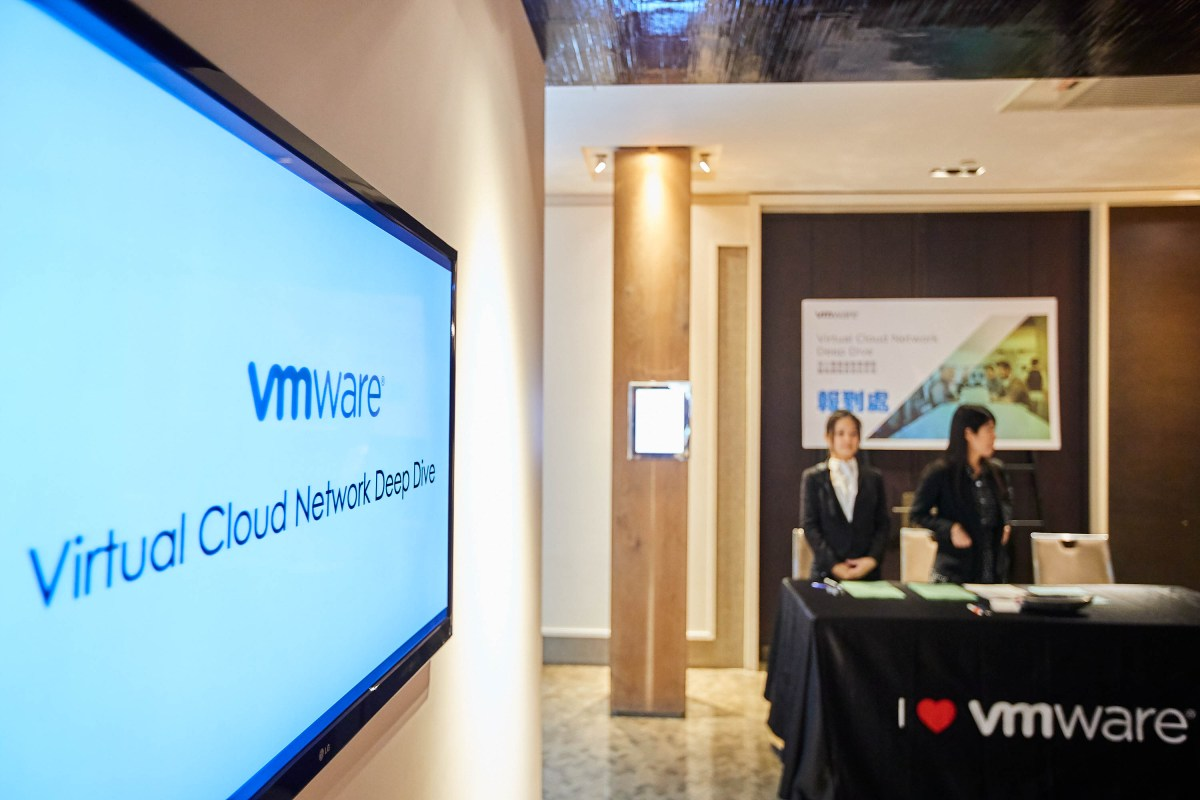 2018.12.19-VMware_Deco.jpg?fit=1200%2C800&ssl=1