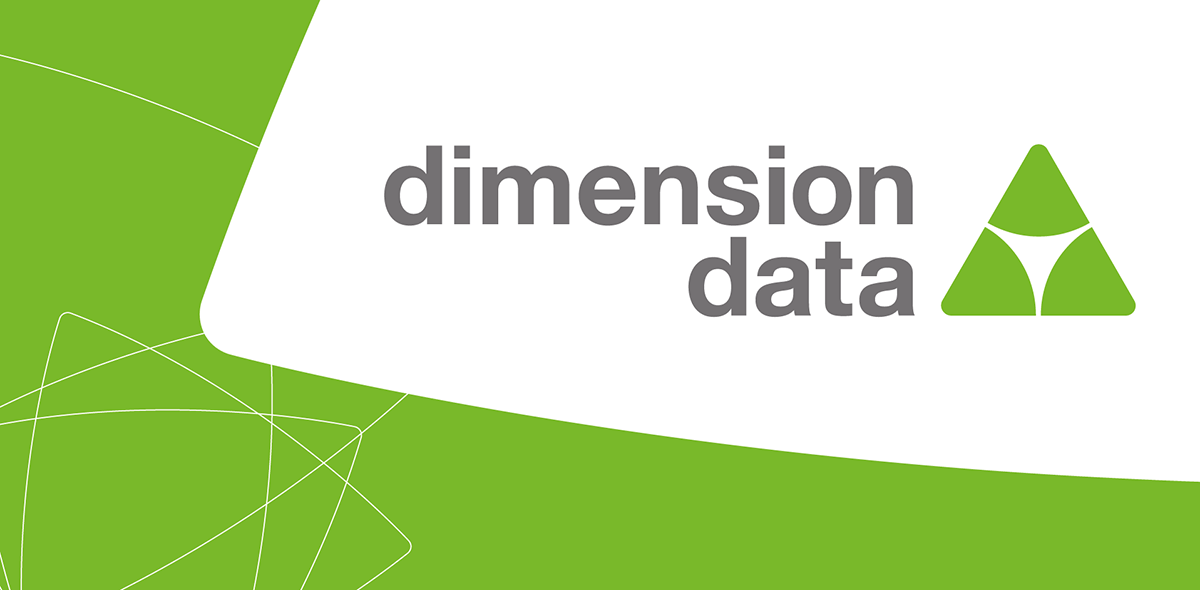 dimension-data.png?fit=1200%2C590&ssl=1
