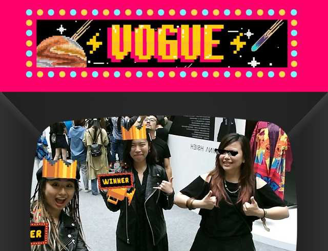 啟雲與VOGUE.jpg?fit=640%2C491&ssl=1
