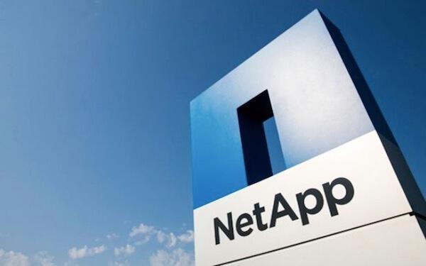NetApp.jpg?fit=600%2C375&ssl=1