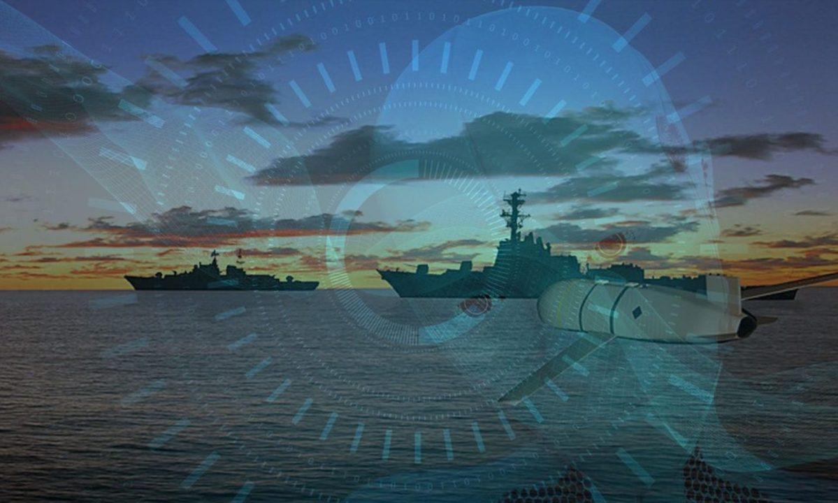 warship-Artificial-Intelligence-1536x922-1.jpg?fit=1200%2C720&ssl=1