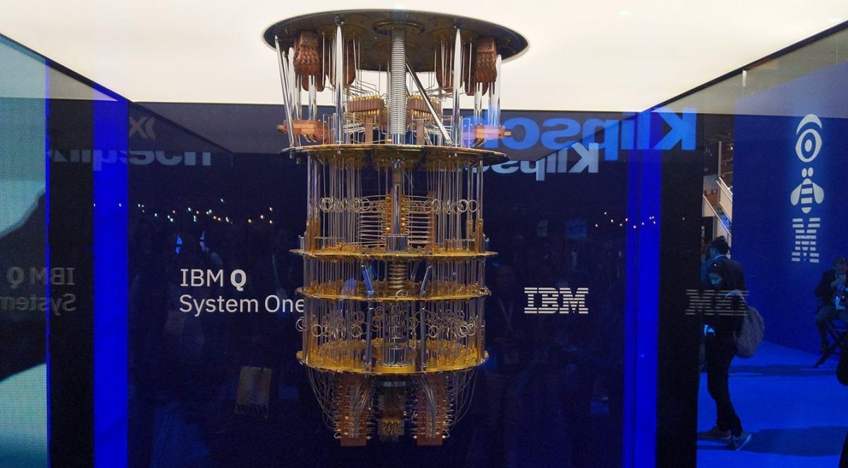 IBM-Q-System-One-display.jpg?fit=1200%2C663&ssl=1
