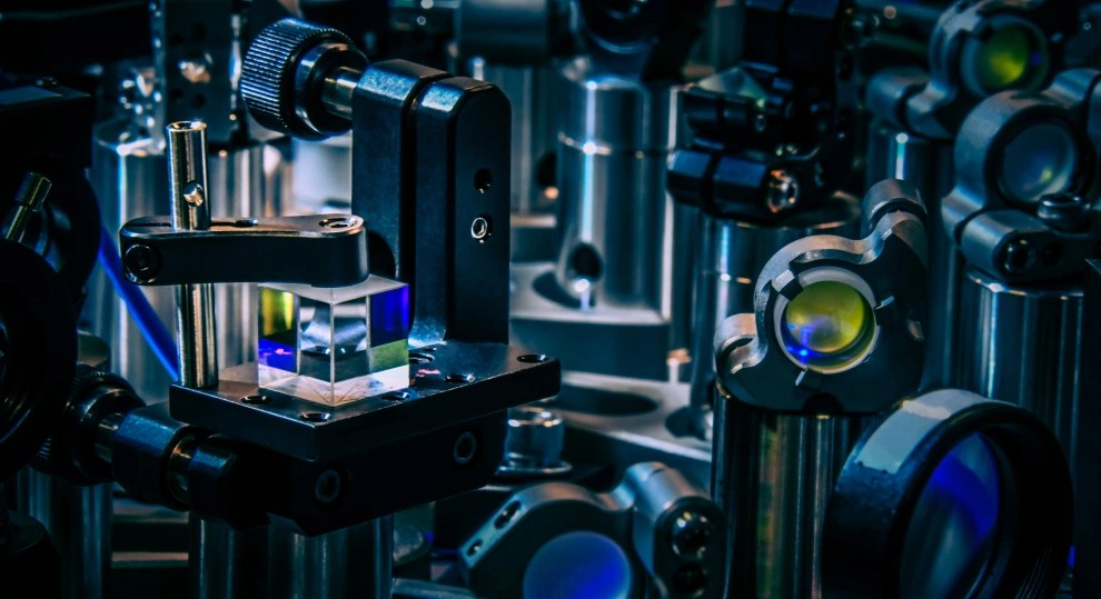 Honeywell-Quantum-Solutions-Optical-Signal-Conditioning.webp?w=1280&ssl=1