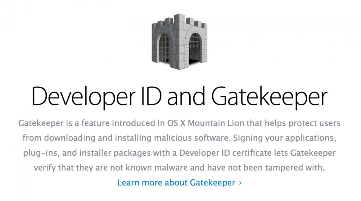 apple_gatekeeper.jpg?fit=1200%2C668&ssl=1