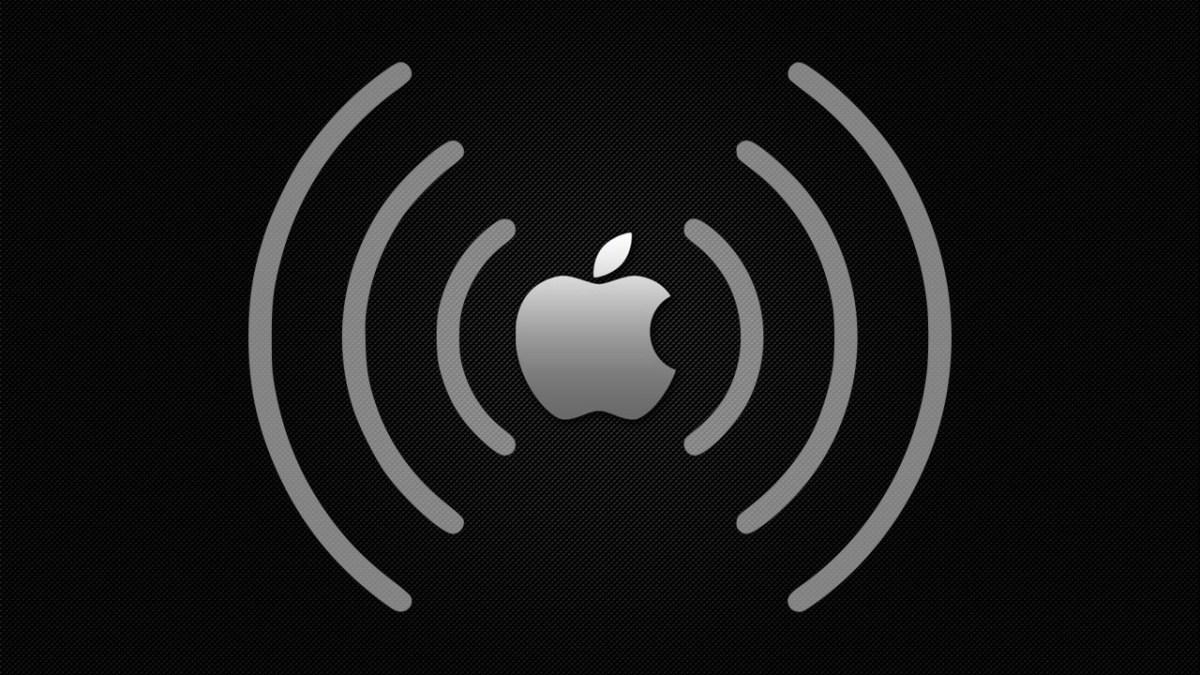 apple-connection.jpg?fit=1200%2C675&ssl=1