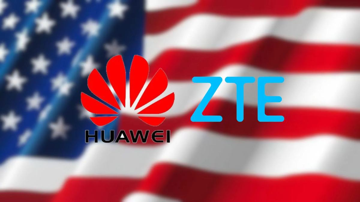 huawei-zte-fcc.jpg?fit=1200%2C675&ssl=1