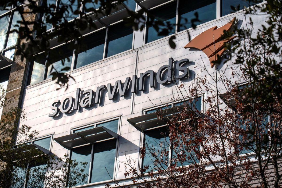 solarwinds.jpg?fit=1200%2C801&ssl=1