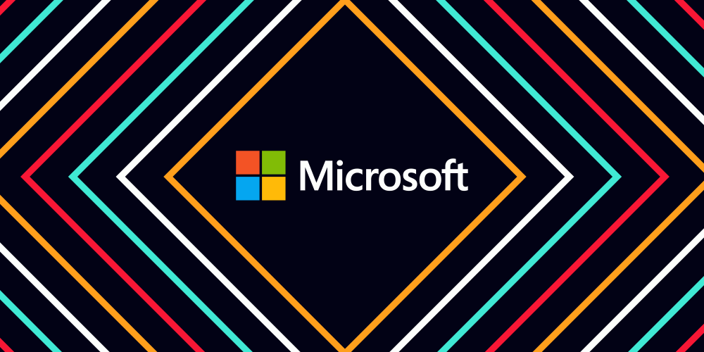 microsoft-logo.png?fit=1000%2C500&ssl=1
