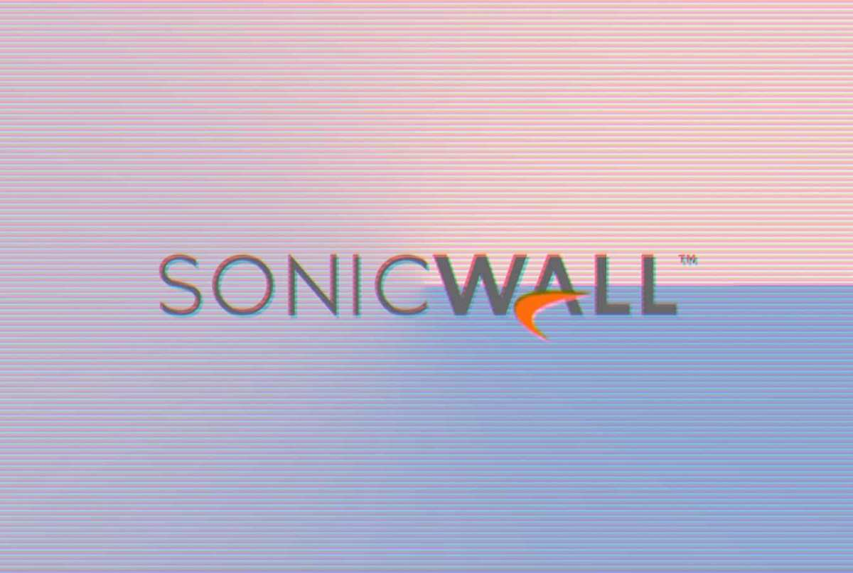 sonicwall-hacked-by-zero-day-flaws-in-its-products.jpg?fit=1200%2C806&ssl=1