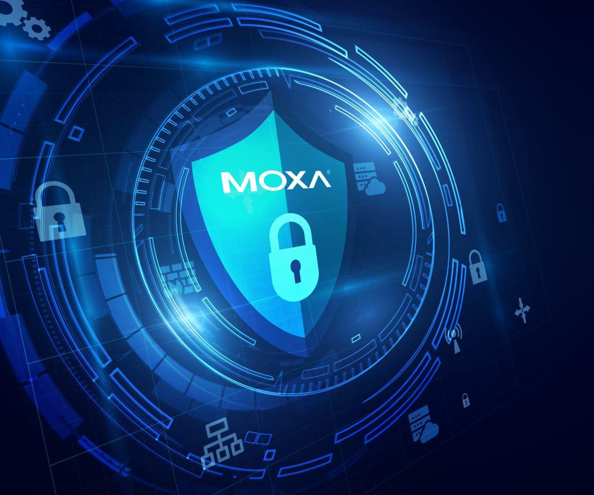 【Moxa新聞照片】Moxa-獲-IEC-62443-4-1-認證-推進工業網路設備原生安全功能.jpg?fit=1200%2C1000&ssl=1