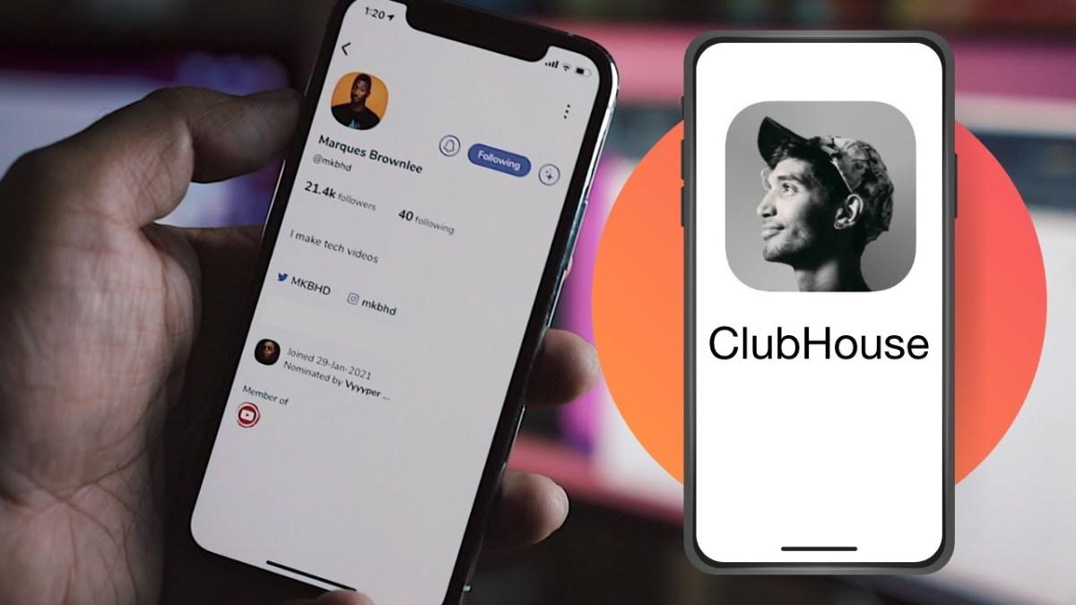 Clubhouse_20210324.jpg?fit=1200%2C675&ssl=1