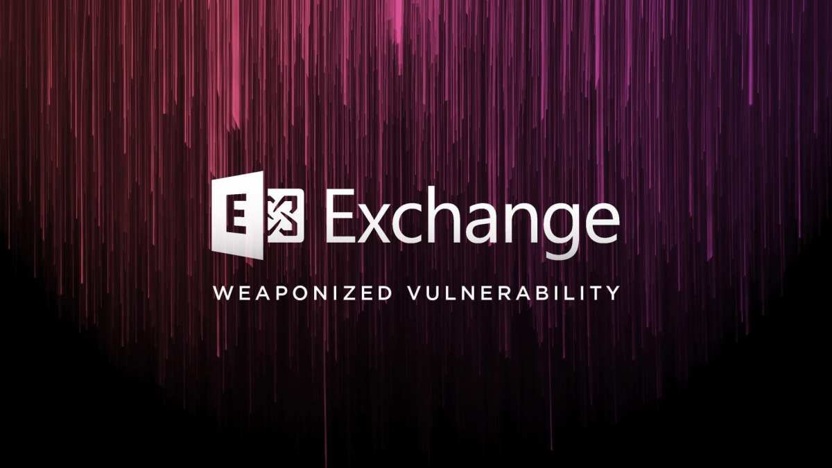 Exchange-1920.jpg?fit=1200%2C675&ssl=1