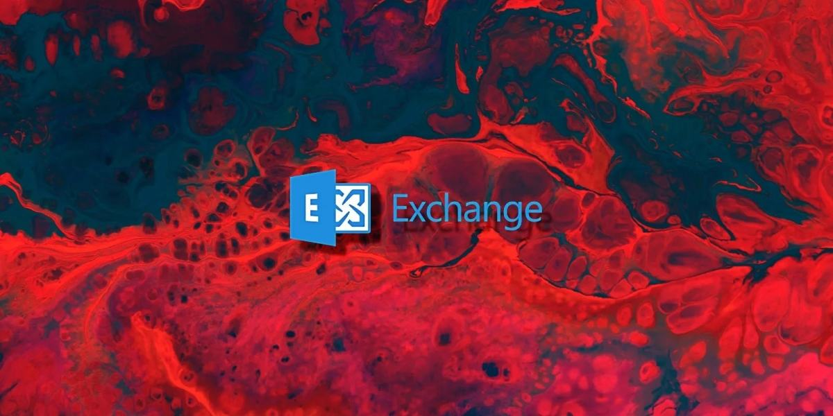 Exchange7.jpg?fit=1200%2C600&ssl=1