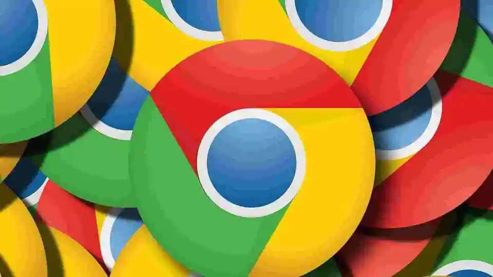google_chrome.jpg?fit=960%2C540&ssl=1