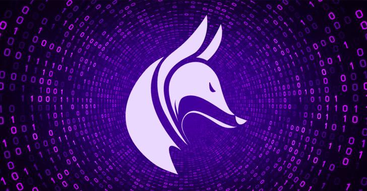 malware_purplefox.jpg?fit=728%2C380&ssl=1