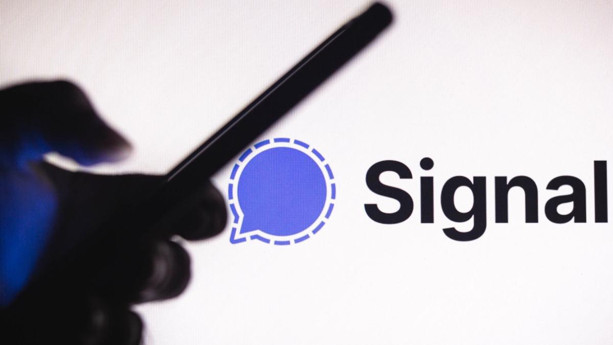 signal_blocked.jpg?fit=1200%2C675&ssl=1