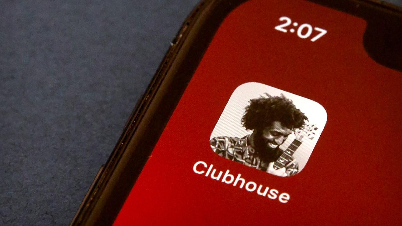 clubhouse.webp?w=1280&ssl=1