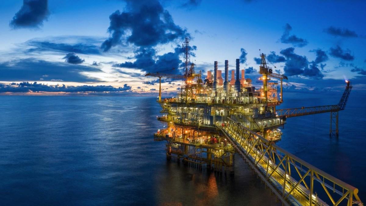 oil_pipeline.jpg?fit=1200%2C675&ssl=1