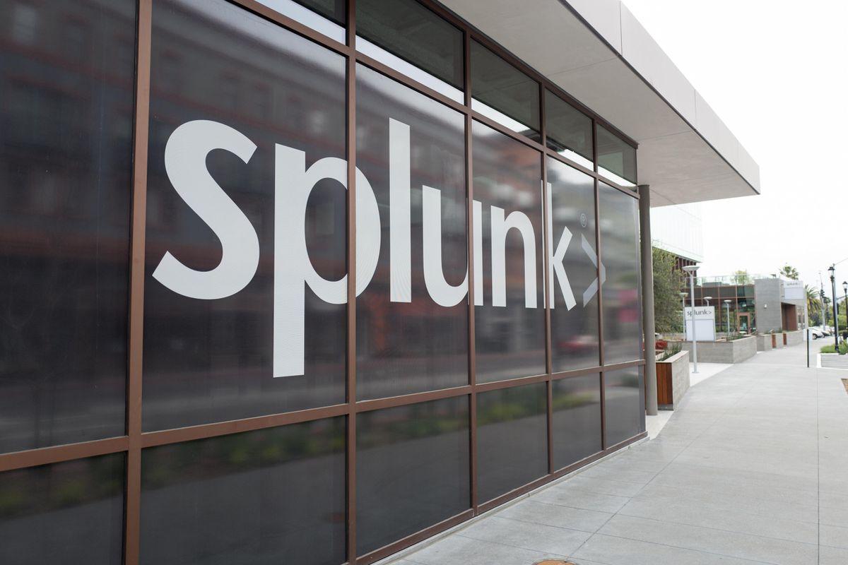 splunk_office.jpg?fit=1200%2C800&ssl=1