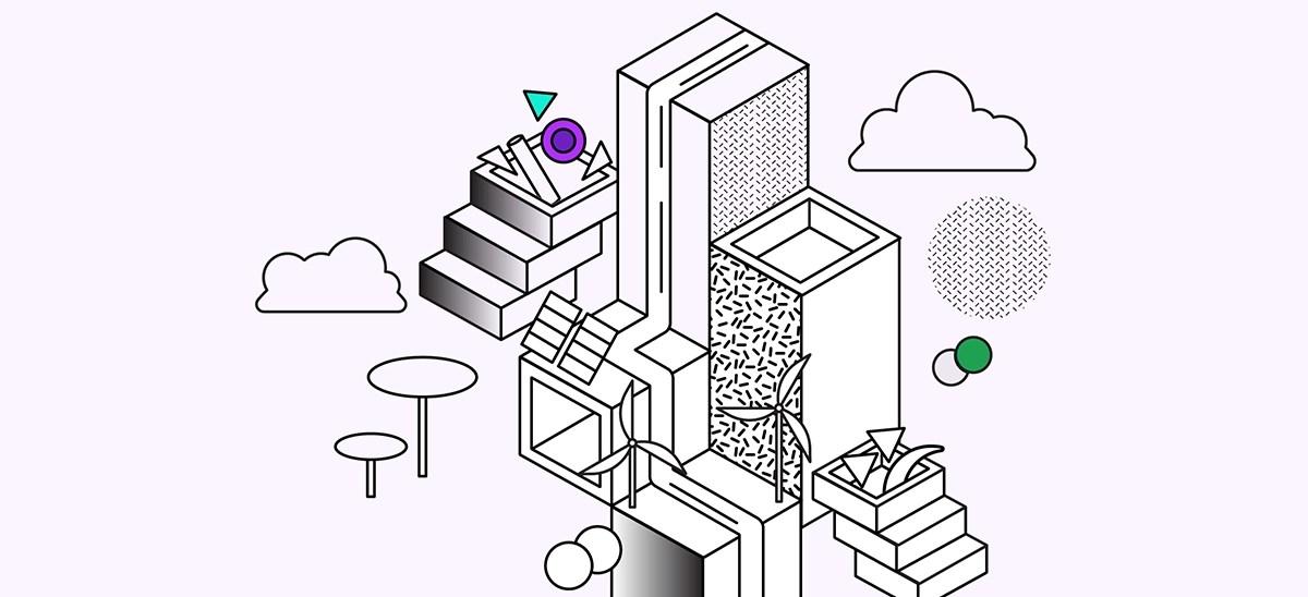 1.Buildings-Work-Smarter-Not-Harder.webp?w=1280&ssl=1
