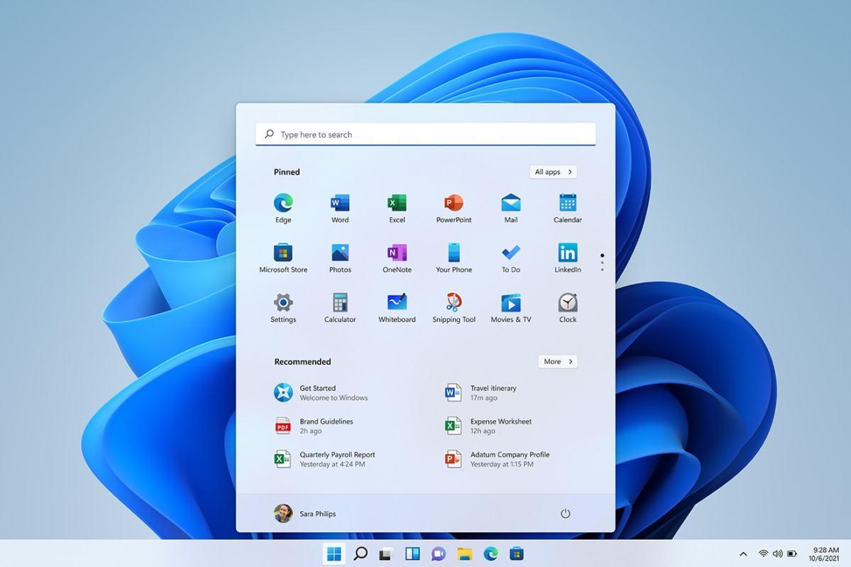 Windows-11-officialimage-microsoft-com.jpg?fit=1200%2C800&ssl=1