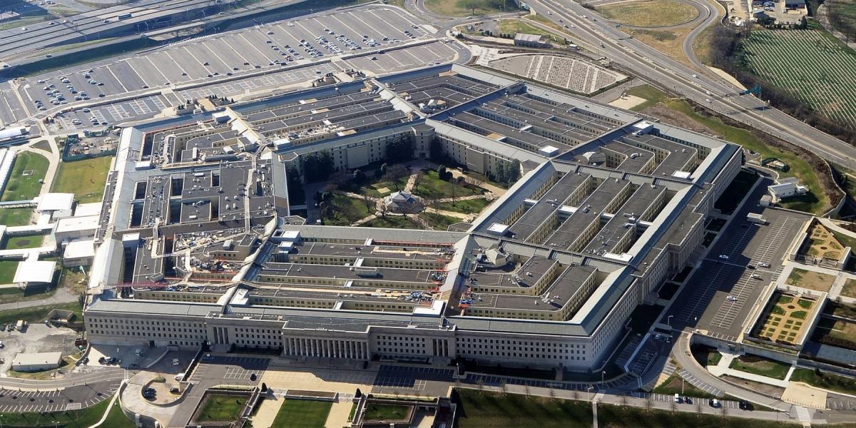 USA_pentagon.jpg?fit=1200%2C600&ssl=1
