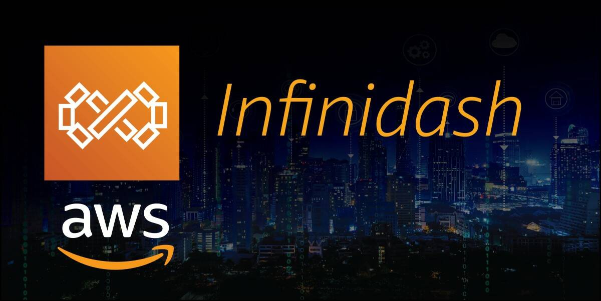aws_infinidash.jpg?fit=1200%2C602&ssl=1