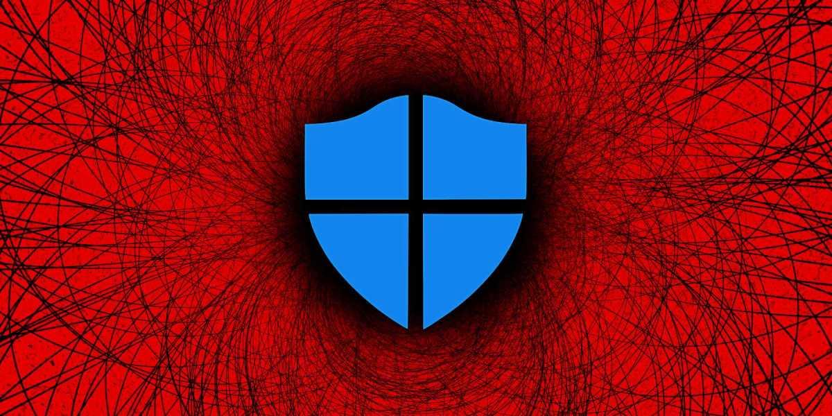 Microsoft-Defender_1.jpg?fit=1200%2C600&ssl=1