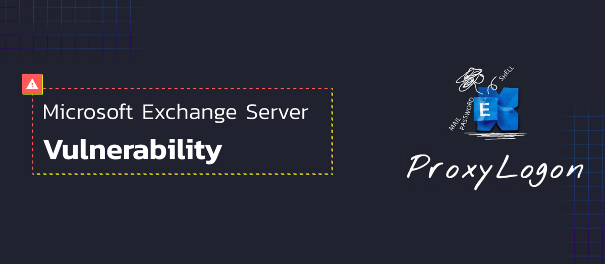 Microsoft-Exchange-Server-–-ProxyLogon_-Details-and-Statistics.png?fit=1200%2C523&ssl=1